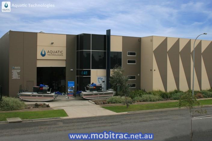 aquatic-technologies-mobitrac-australia-01