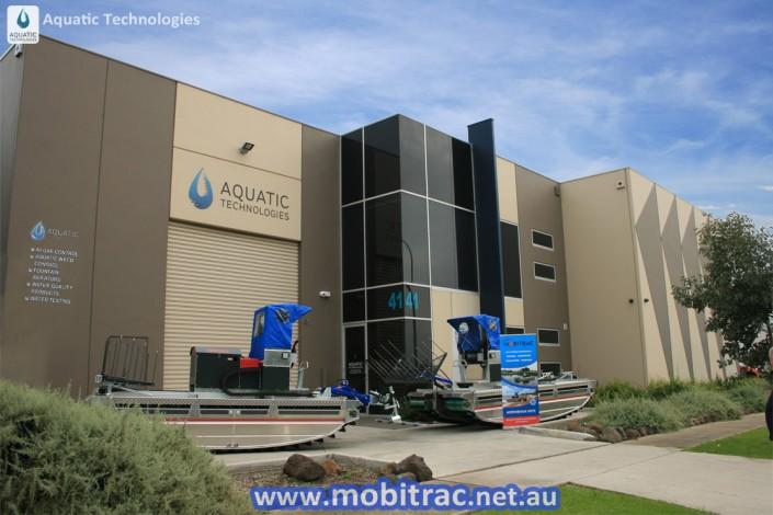 aquatic-technologies-mobitrac-australia-02