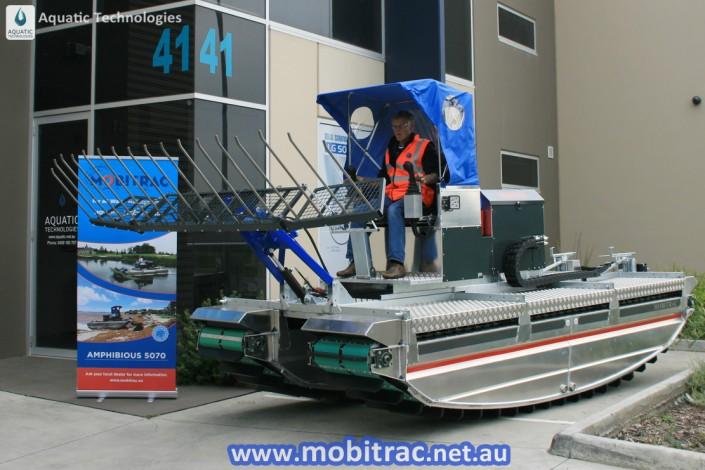 aquatic-technologies-mobitrac-australia-04