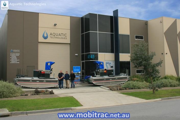 aquatic-technologies-mobitrac-australia-05