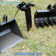 mobitrac-amphibious-excavator-attachment-types