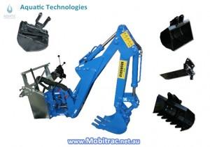 mobitrac-amphibious-excavator-attachments