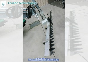 mobitrac-amphibious-cutting-blade