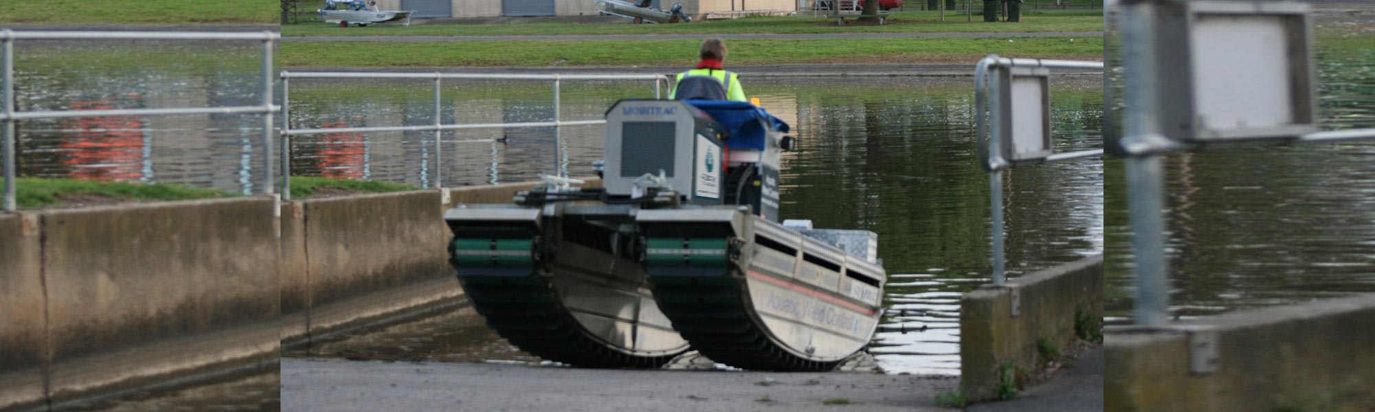 Mobitrac-amphibious-harvester-39